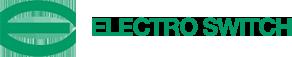 electroswitch-logo_2