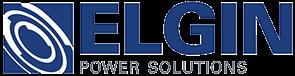 elgin-power-solutions