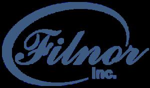 filnor-inc-logo