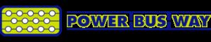 logo-pbw-hdr