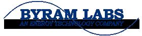 byram-labs-logo