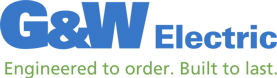 gw-electric-logo