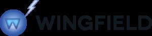 wingfield-logo
